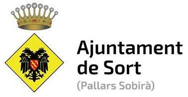 Logo Ajuntament de Sort