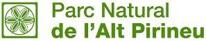 Logo Parc Natural de l'Alt Pirineu